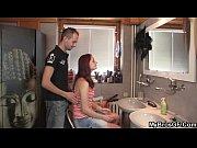 http://img-l3.xvideos.com/videos/thumbs/ff/bd/c8/ffbdc87f24b9192a719c27d705382f05/ffbdc87f24b9192a719c27d705382f05.12.jpg