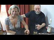 http://img-l3.xvideos.com/videos/thumbs/ff/f4/5e/fff45ec338ba667924b53310148f963b/fff45ec338ba667924b53310148f963b.6.jpg