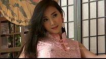 ถ่ายแบบสาวไทยหน้าตาแบบนี้หุ่นแบบนี้ได้เย็ดแล้วฟินไปหลายวันเลย