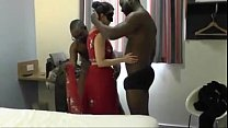 desi wife threesome – Teen99.com