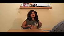 Mexican Porno : Clip El Casting de Ivette broug… xxx