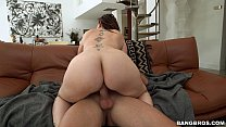 monster white ass cock rider – sara jay xxx.harem.pt