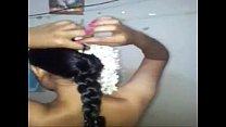 nadhiyaa – indian desi beauty slut 18