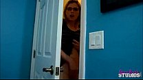 Dillion Carter in Opening Boundaries - So Very ...