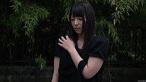 上原亜衣動画