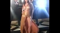 Anushka Sharma Boobs Shown During Shooting bollywood porn