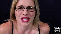 Cory Chase in Blackmailed by my Student (HD.mp4)