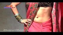 raniganj desi bhabhi village sex mobile video
