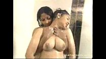 desi girls nude bathroom kamapisachi