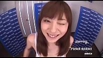 麻美ゆま動画