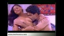 nude indian sweet desi woman bathroom sex