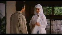 หนังเอ็กซ์จีนพาแม่บ้านสาวชุดขาวมานอนกระเด้าหีบนพื้นอย่างเด็ด