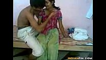 couplefuckingandselfrecorded – Indian porn