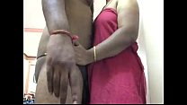 south indian cupls sex – Indian porn