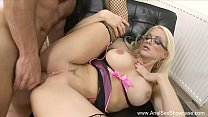 Anal Blonde From France Voila - download porn videos