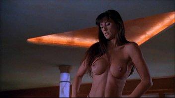 hot nude movie scenes