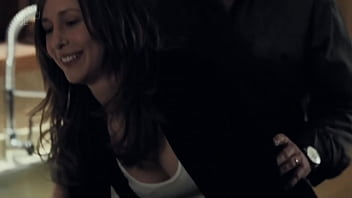 Vera farmiga sex scene in orphan