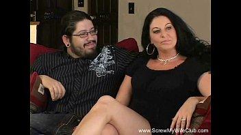 Муж трахает жену в жопу смотреть онлайн