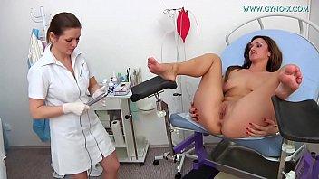 Центр медицинского массажа екатеринбург