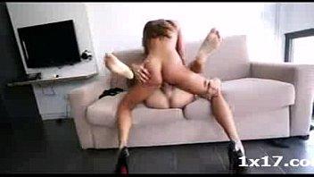 girl doing guy positions