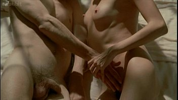 Hots Movie Stars From Europe Nude Scenes