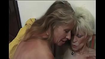Зрелые бисексуалы анал