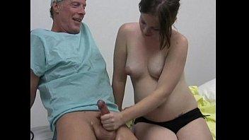 bi Teen Sex tube