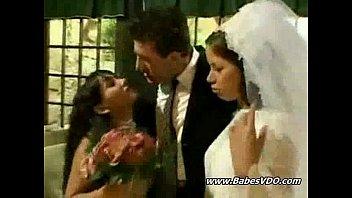 Свадебные платья белгород цены и фото