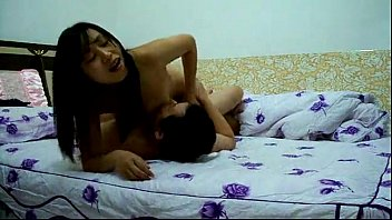 phim sex mơi sech vo chong