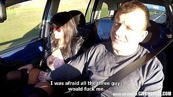 Проститутки на своем авто в москве