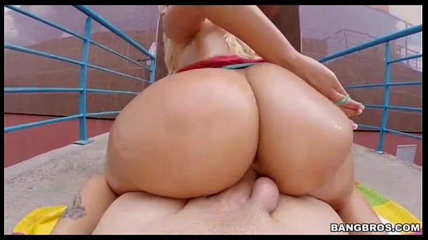 huge ass compilation