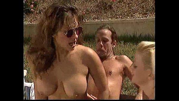 ashlyn gere sex video