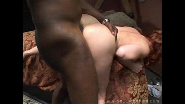 Big tit japanese porn stars