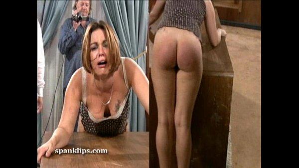 Sexy texas wife