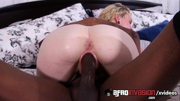hot sexy boobs