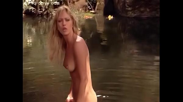 Tomomi motozawa nude