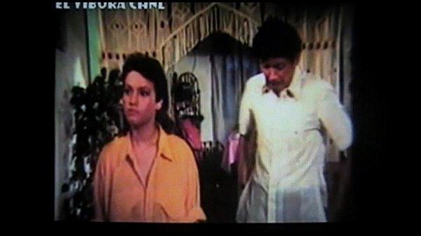 pinay bold movies 80s