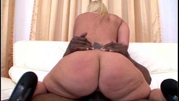 austin taylor getting fucked