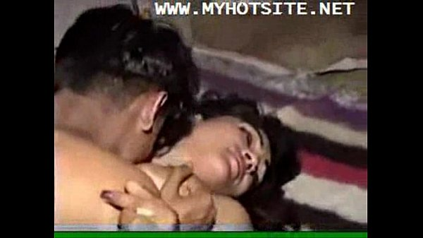 indian classic porn videos
