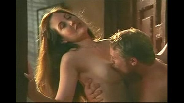 dedee pfeiffer topless