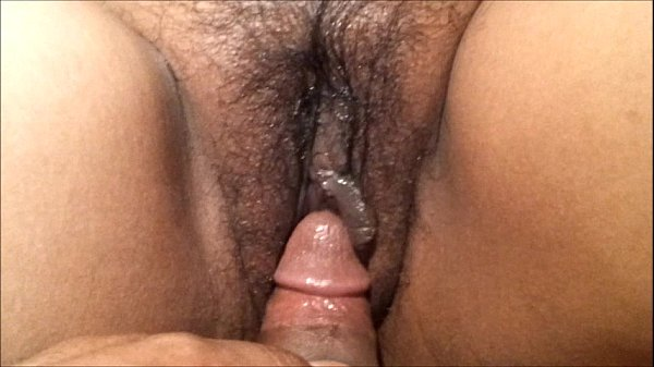 glory hole porn hd