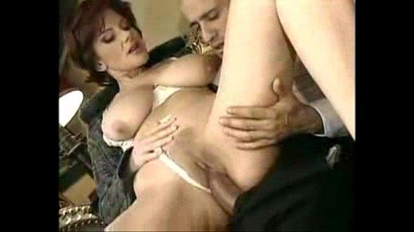 porno italy film