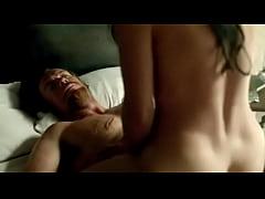 Video sexo duro porno