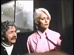 Classique XXX Il peut être Watching (1986)