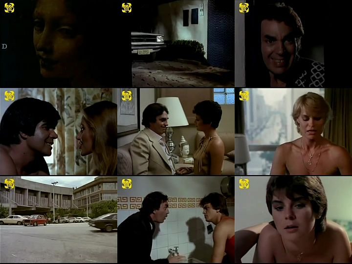 Filme Porno A Nova Recruta