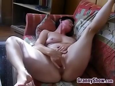 nz girls free porn squirter