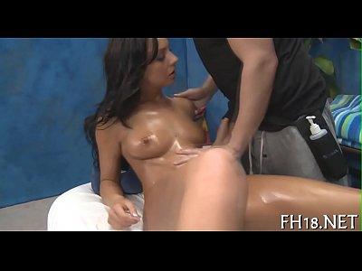 http://img-l3.xvideos.com/videos/thumbsll/09/11/1e/09111eda44941ee1327e46fa7223fc09/09111eda44941ee1327e46fa7223fc09.3.jpg