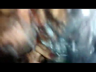 Adolescentes lesbianas mamando golpe video completo: https://adf.ly/1jbicr