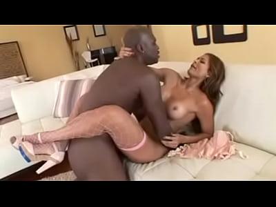Hot Monica Fuentes Nude Gif