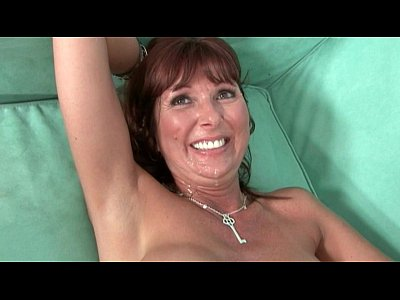 http://img-l3.xvideos.com/videos/thumbsll/17/98/49/179849319a0c7d603cfac4815f2f471b/179849319a0c7d603cfac4815f2f471b.9.jpg